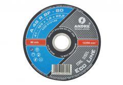 Tarcza A Eco Line 41 115x1,0x22,2 A60RBF80