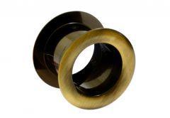 Tuleja okrągła 40 patyna Z-5316 G10