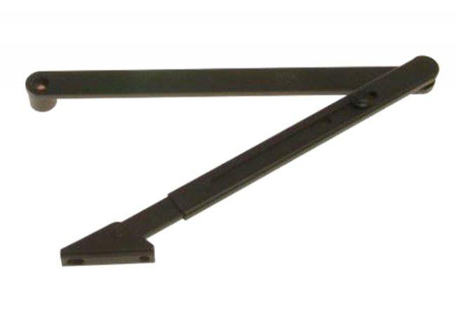 Ramię (102422) do TS 2000/4000 brązowe