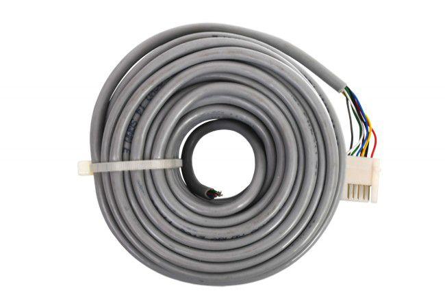 Kabel EA221