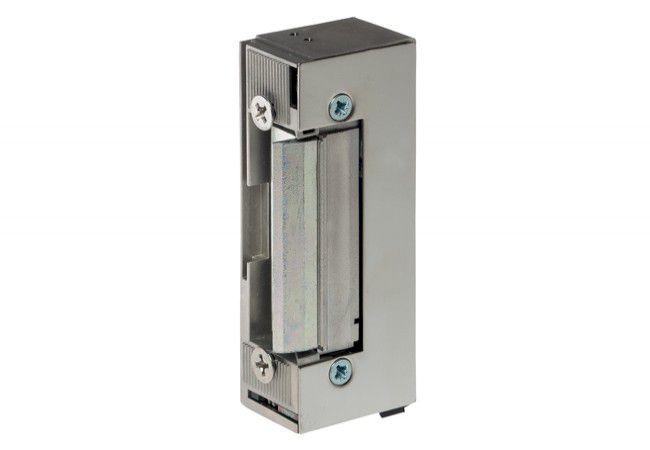 Elektrozaczep przeciwpożarowy Dorma Fire 448 Lucky Strike RR Easy Adapt,12-24 V DC 100% ED, incl. GL-Module, funkcja monitoring