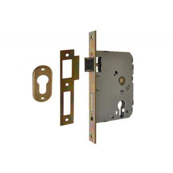 Zamek MCM 2501-60 47/60 do drzwi PADILLA