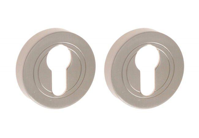 Szyld drzwiowy PLT-25-Y-07