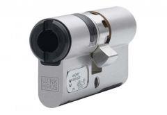 Wkładka elektroniczna Winkhaus do systemu blueCompact, rozmiar 30/30 (jednostronna elektroniczna kontrola dost.)