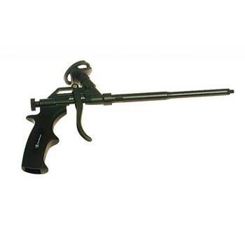 Pistolet do piany GUN 635 mont. teflonowany