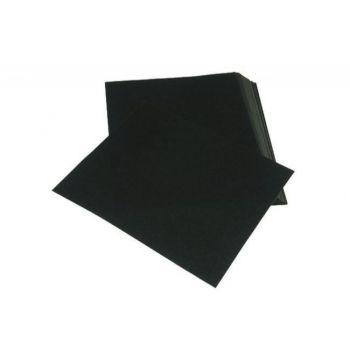 Papier-w. 400 PS11