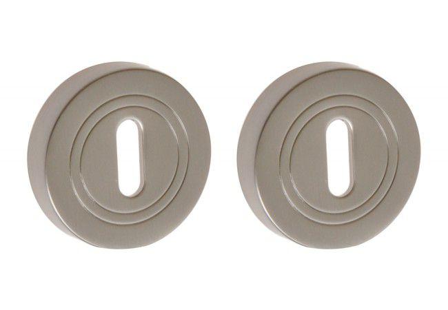 Szyld drzwiowy PLT-25-N-07
