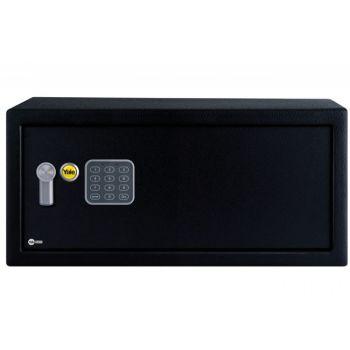 Sejf podstawowy laptop YALE (YLV/200/DB1/B-CW)