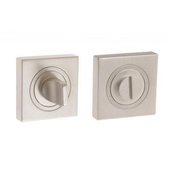 Szyld drzwiowy PLT-25WC-06-KW