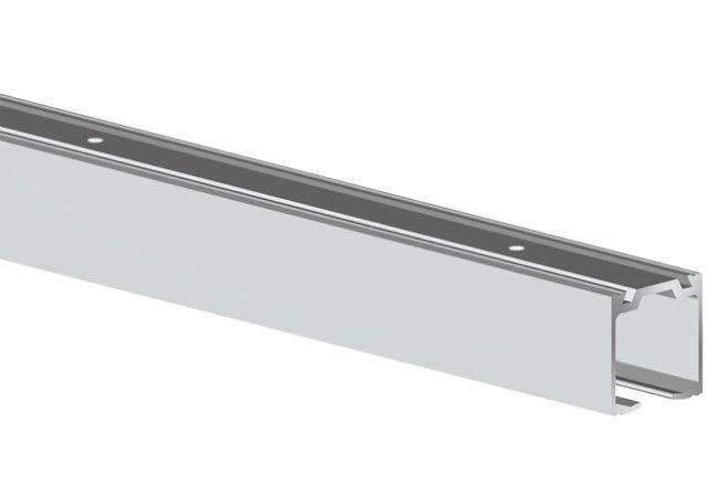 Szyna aluminiowa HERKULES-2 2000 mm(szt.)
