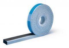 Multifunkcyjna taśma rozprężna (74 mm,szer.fugi 5-30 mm ,gł.okna 80 mm ) ISO Chemie-Bloco One do uszczelniania okien (cena za 1mb), (rolka 12mb)