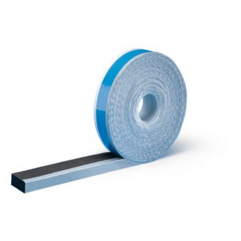 Multifunkcyjna taśma rozprężna (74 mm,szer.fugi 5-30 mm ,gł.okna 80 mm ) ISO Chemie-Bloco One do uszczelniania okien (cena za 1mb), (rolka 6mb)