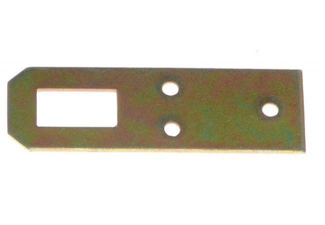 Zawieszka meblowa prosta średnia 20x60
