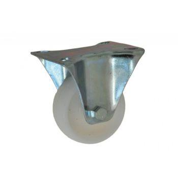 Kołko CTPS-POB 100S stałe z poliamidu