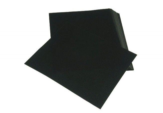 Papier-W. 120 PS11 (100szt)