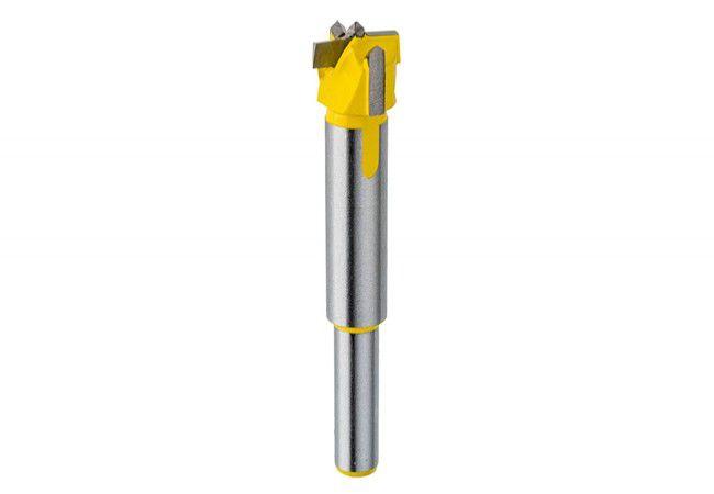Frez pod puszki z widią 15 mm (CON-XDC-1115)