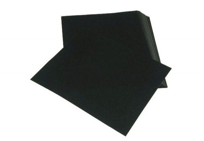 Papier-w. 600 PS11