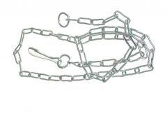 Łańcuch 4 ocynk