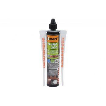 Uniwersalna kotwa chemiczna SMART S-IRP 300ml