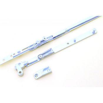 Łącznik spinający ŁS-5