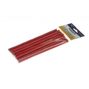 Ołówek stolarski (12szt)