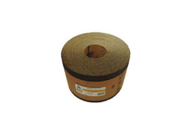 Papier-M.   60-150 LUX-F LPE-222RA