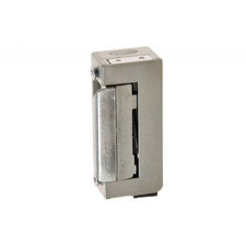 Zaczep elektromagnetyczny R-4 krótki 12 V rewersyjny