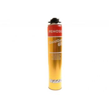 Piana Penosil Gold Gun 65 900ml