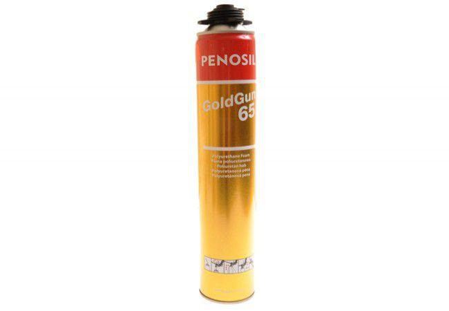 Piana Penosil Gold Gun 65 900ml