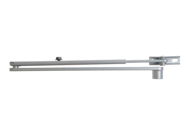Ramię (102421) do TS 2000/4000  srebrne(szt.)