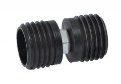 Łącznik prosty drążka MAX04 35 mm (421-618)