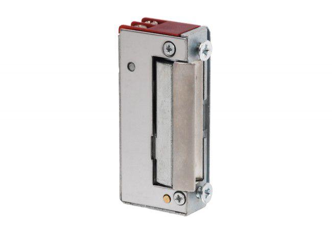 Elektrozaczep Open&Closers 12V DC rewersyjny