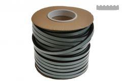 Uszczelka SD-52/4-0 czarna (20x4) 50m
