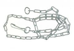 Łańcuch 5 ocynk
