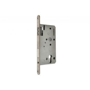 Zamek magnetyczny KFV 116-1/2 72/55/20 WB