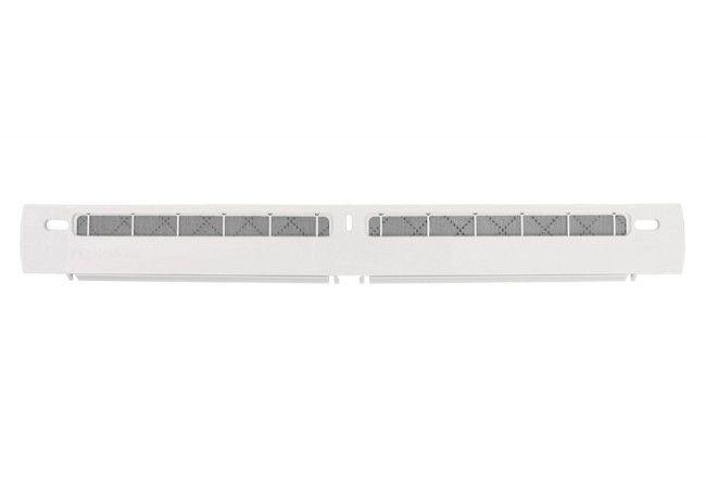 Filtr antysmogowy Nova Air Standard biały