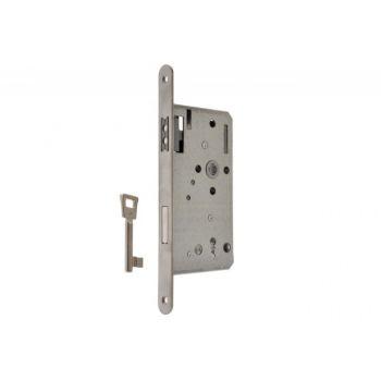 Zamek magnetyczny KFV 116-1/2 72/55/20 KL