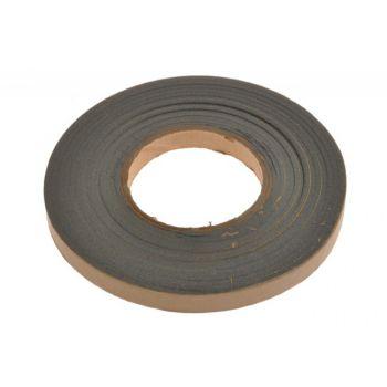 Taśma rozprężna szara PENOSIL 80, 15x30 mm , szczelina 6-10 mm,(opk.5,6mb) FO-IS-063