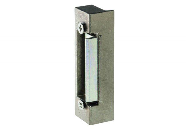 Elektrozaczep przeciwpożarowy Dorma Fire 447 RR,24 V DC 100%ED, funkcja monitoring