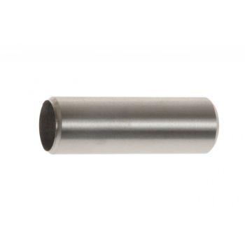 (15) Łącznik walcowany na rurę D=12 mm ,nierdzewny AISI304 (A/0040-012)