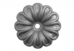 Kwiatek 50.012 (fi120 z otw fi 12/2)