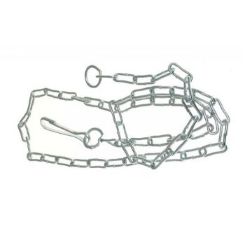Łańcuch dla psa 3 ocynk