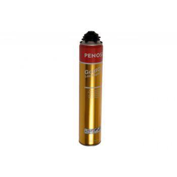Piana Penosil Gold Gun Low Expansion 750ml