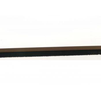 Listwa progowa STRIBO PLAST samoprzylepna brąz 925mm